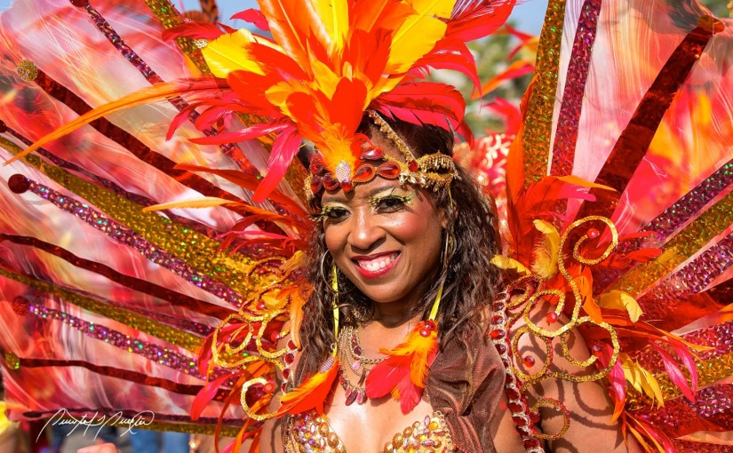 Trinidad_Carnival_Quinten_Questel_CC_httpflic.krpkHj8aw - 01