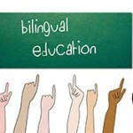 5 benefits of being bilingual
