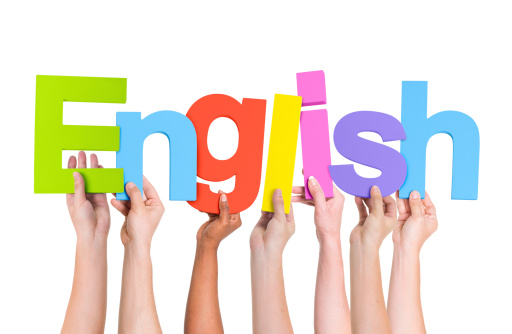 10 ways to improve your English outside of classELT