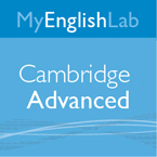 cae top tips This book contains essential advice for each part of each of the five cae papers (reading, writing, use of english, listening and speaking) it is written by cambridge english examiners with many years' experience of setting and marking the cae exam.