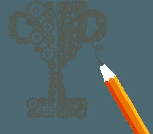 Pearson ELT TEACHER AWARD logo