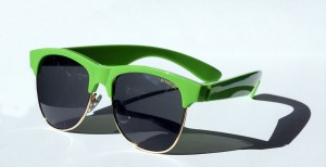 1024px-Prestige_-sun_glasses (1)