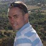 Pearson Teacher Trainer Michael Brand - ELT Learning Journeys