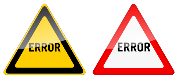 10 common errors Spanish speakers make in English