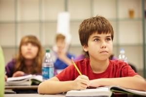 teaching English to children (2)