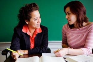 7 tips for teaching English to beginners