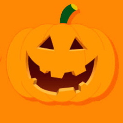 Halloween: great teaching ideas for teens