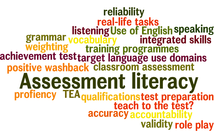 Pearson ELT English blog  Resources and exercises for teachersELT